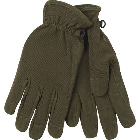 Seeland Hawker handschoenen, pine green