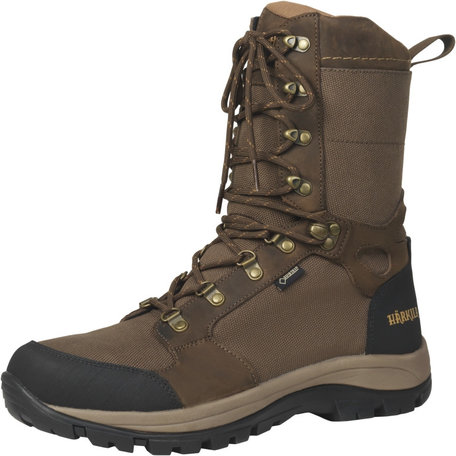 Härkila Woodsman GTX, brown