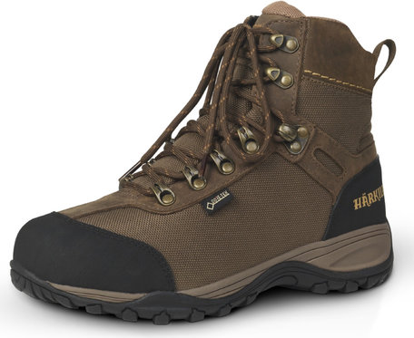 Härkila Grove GTX, brown