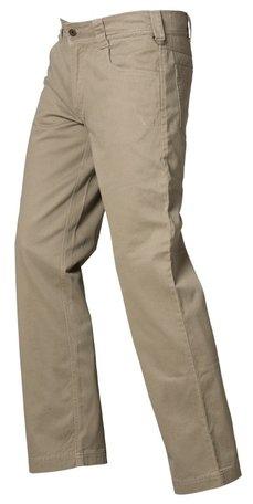 Härkila Gledstone trousers Timber wolf