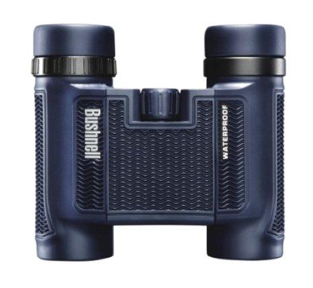 Bushnell H2O richtkijker 10x25