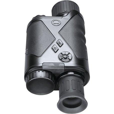 Bushnell handkijker 3x30 Equinox-Z2 black