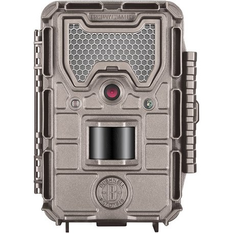 Bushnell wildcamera 16MP HD Essential E3 tan