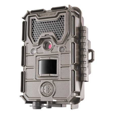Bushnell wildcamera 20MP Trophy HD