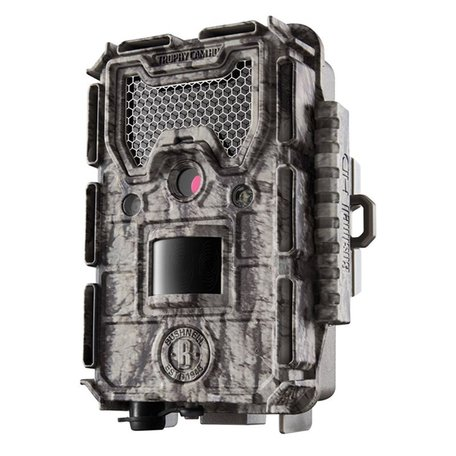 Bushnell wildcamera 24MP Trophy HD