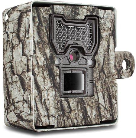 Bushnell beschermhoes voor Trophy cam Aggressor en Essential E3