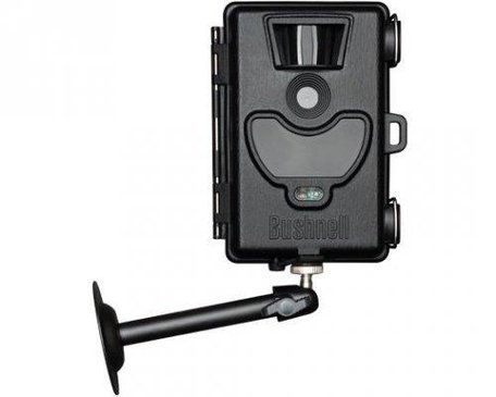 Bushnell 6MP Wi-Fi beveiligingscamera