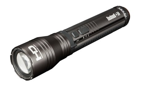 Bushnell Rubicon T300L HD zaklamp