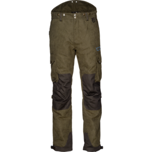 Seeland Helt broek Grizzly brown