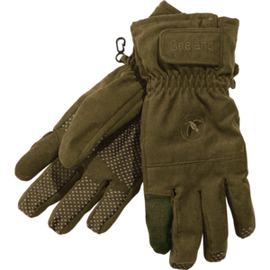 Seeland Seeland handschoenen Green
