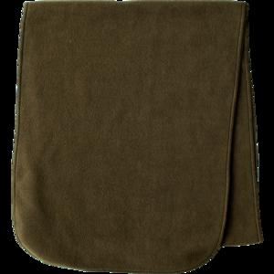 Seeland Conley fleece sjaal Shaded olive