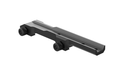 Digisight Los/Dovetail Rifle Mount (00961284)