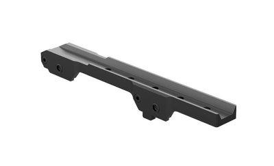 CZ550 Rifle Mount (00961306)