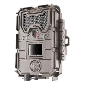 029757987419 Bushnell wildcamera 20MP Trophy HD