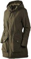 100109334 Harkila Kana jady jacket