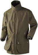 Seeland Woodcock jacket