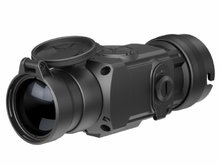 00961249 Pulsar Thermal Imaging Scope / Front Attachment Core FXD50
