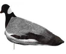 Sillosocks Pigeon Head Up duif kijkend 10 stuks