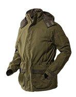 Harkila Pro hunter X jacket lake green