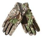 Seeland-fleece-handschoenen-Conley-fleece-gloves-Realtree