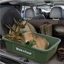 Wald-&-Forst-wildbak-50-liter