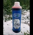 0350Prospektus lokmiddel voor meerdere diersoorten, blueberry 1L