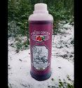 0374Prospektus lokmiddel voor meerdere diersoorten, cranberry 1L