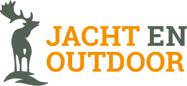 Logo Jacht en Outdoor